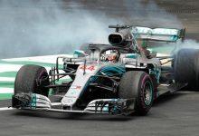 Photo of Co można obstawiać w F1? Jaką ofertę mają bukmacherzy?